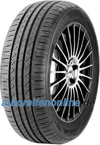 Infinity 221012546 Car tyres 185 65 R15