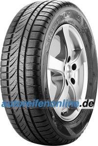 Infinity 221001811 Car tyres 225 50 R17