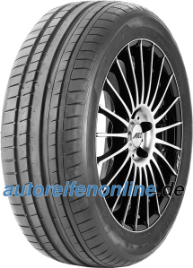 Infinity 221007341 Car tyres 225 45 R17