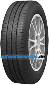 Infinity Eco Pioneer 175/55 R15 221008783 Pneus automóvel