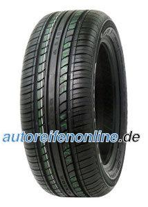Pneus para carros Minerva 109 165/65 R13 MV66
