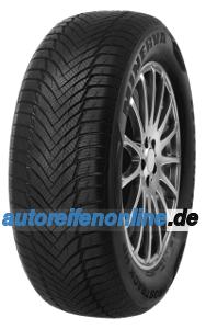 Neumáticos de coche Minerva FROSTRACK HP M+S 3 175/65 R14 MW340