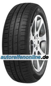 209 135/70 R15 coche de turismo neumáticos de Minerva