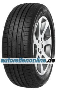 Neumáticos de coche Minerva 209 TL 185/55 R15 MV840