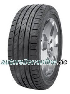 Auto riepas Imperial Ecosport 235/30 R20 IM845