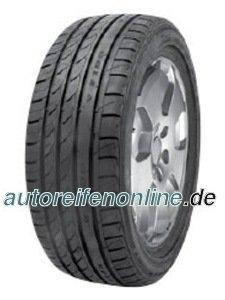 Neumáticos de coche Imperial Ecosport 235/30 R20 IM845