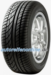 Gomme auto Fortuna F2000 205/55 ZR16 FO2288