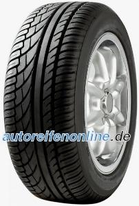 Neumáticos de coche Fortuna F2000 225/45 ZR17 FO207