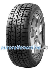 Neumáticos de coche Fortuna Winter 215/40 R17 FP307