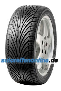 Fortuna FO179 Car tyres 245 40 R18