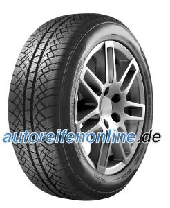 Autoreifen Fortuna Winter 2 195/65 R15 FP413