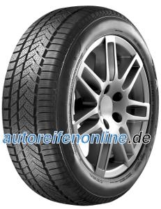 Pneus auto Fortuna Winter UHP 195/50 R15 FP435