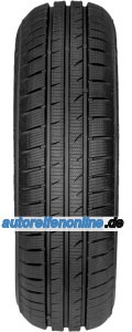 Auto riepas Fortuna Gowin HP 185/60 R15 FP521