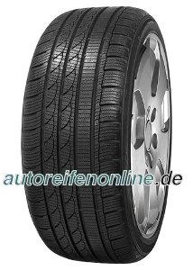 Snowpower 2 205/55 R16 pneus auto de Tristar