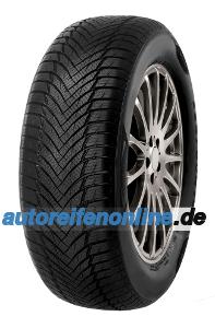 Snowpower HP 185/60 R14 osobní pneumatiky od Tristar