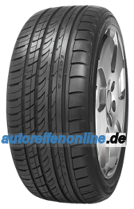 Ecopower3 145/70 R12 summer tyres from Tristar