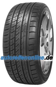Ecopower3 185/65 R15 auto pneumatiky z Tristar