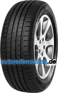 Ecopower4 205/55 R16 gomme auto di Tristar