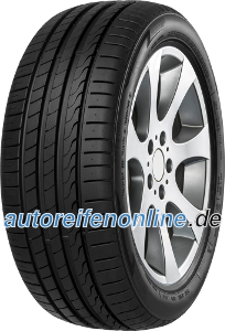 Sportpower2 235/40 R19 passenger car tyres from Tristar