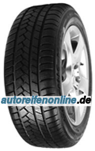 Snowpower UHP 295/35 R21 passenger car tyres from Tristar