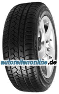 Snowpower UHP 205/50 R17 osobné auto pneumatiky z Tristar