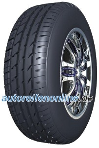 Goform GH18 245/30 ZR20 GM251 Neumáticos de autos