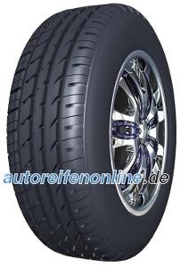 Goform GH18 245/30 ZR20 GM251 Autotyres