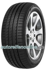 Minerva F205 MV856 Reifen für Auto