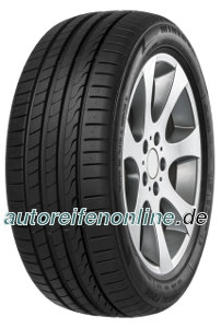 Minerva F205 XL TL MV880 Reifen für Auto