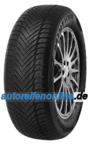 Minerva Frostrack HP 175/65 R13 MW372 Winter tyres