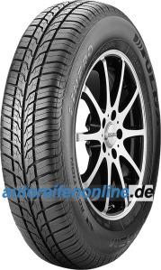Fulda Car tyres 135/80 R13 507555