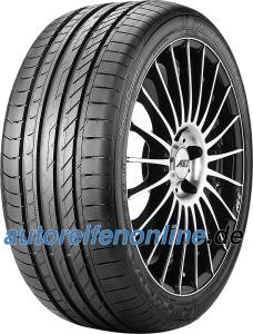 SportControl 255/40 R19 522711 Reifen