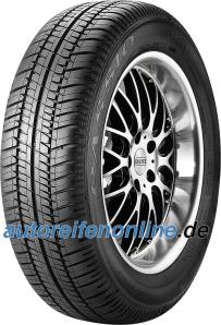 Passio 135/80 R13 letní pneumatiky od Debica