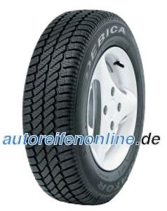 Debica Navigator2 All season tyres