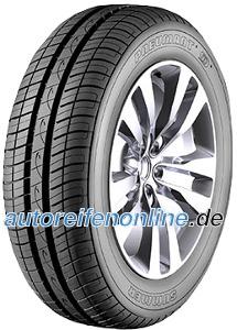 Pneumant Summer Standard ST2 155/65 R14 536184 Summer tyres