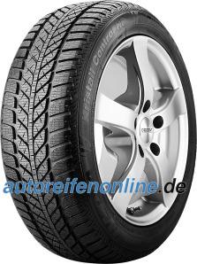 Kristall Control HP 5452000576200 537789 PKW Reifen