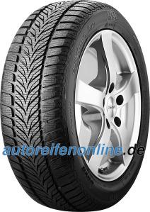 Sava Eskimo HP 205/60 R16 537800 Sõiduauto rehvid