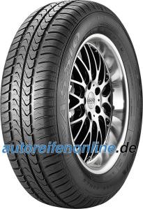 Passio 2 185/65 R15 auto pneumatiky z Debica