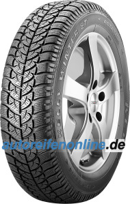 Winter ST 145/70 R13 pneus de inverno de Kelly