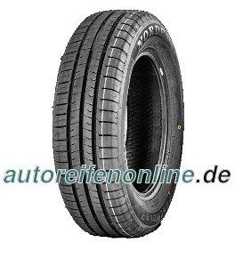 Autorehvid Nordexx Fastmove 3 185/65 R15 91850
