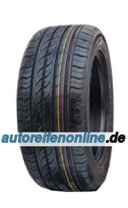 SPORT RX6 175/50 R16 auto pneumatici di Joyroad