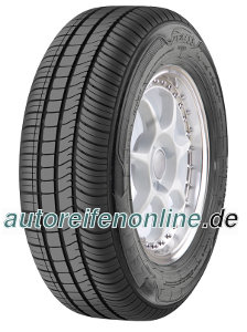 Zeetex ZT2000 155/55 R14 1200032130 Auto banden