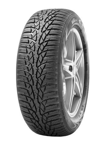 Nokian Car tyres 195/65 R15 429507