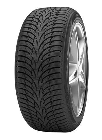 Nokian Car tyres 165/70 R14 429670