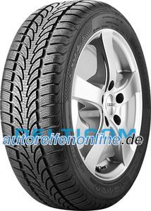Nokian Car tyres 165/70 R13 T427848