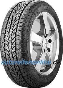 W+ 175/70 R13 de Nokian auto pneus