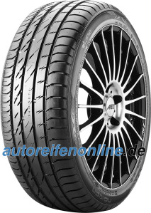 Line 195/65 R15 from Nokian passenger car tyres