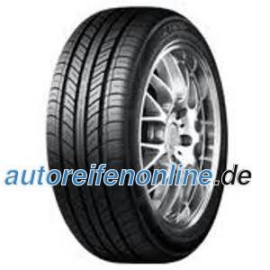 Zeta ZTR10 235/35 ZR19 0305301 Autotyres