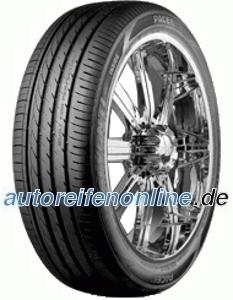 Pace Alventi 215/35 ZR19 2517401 Pneus automóvel