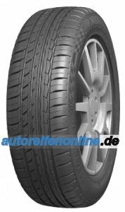 YU63 285/35 R21 passenger car tyres from Jinyu